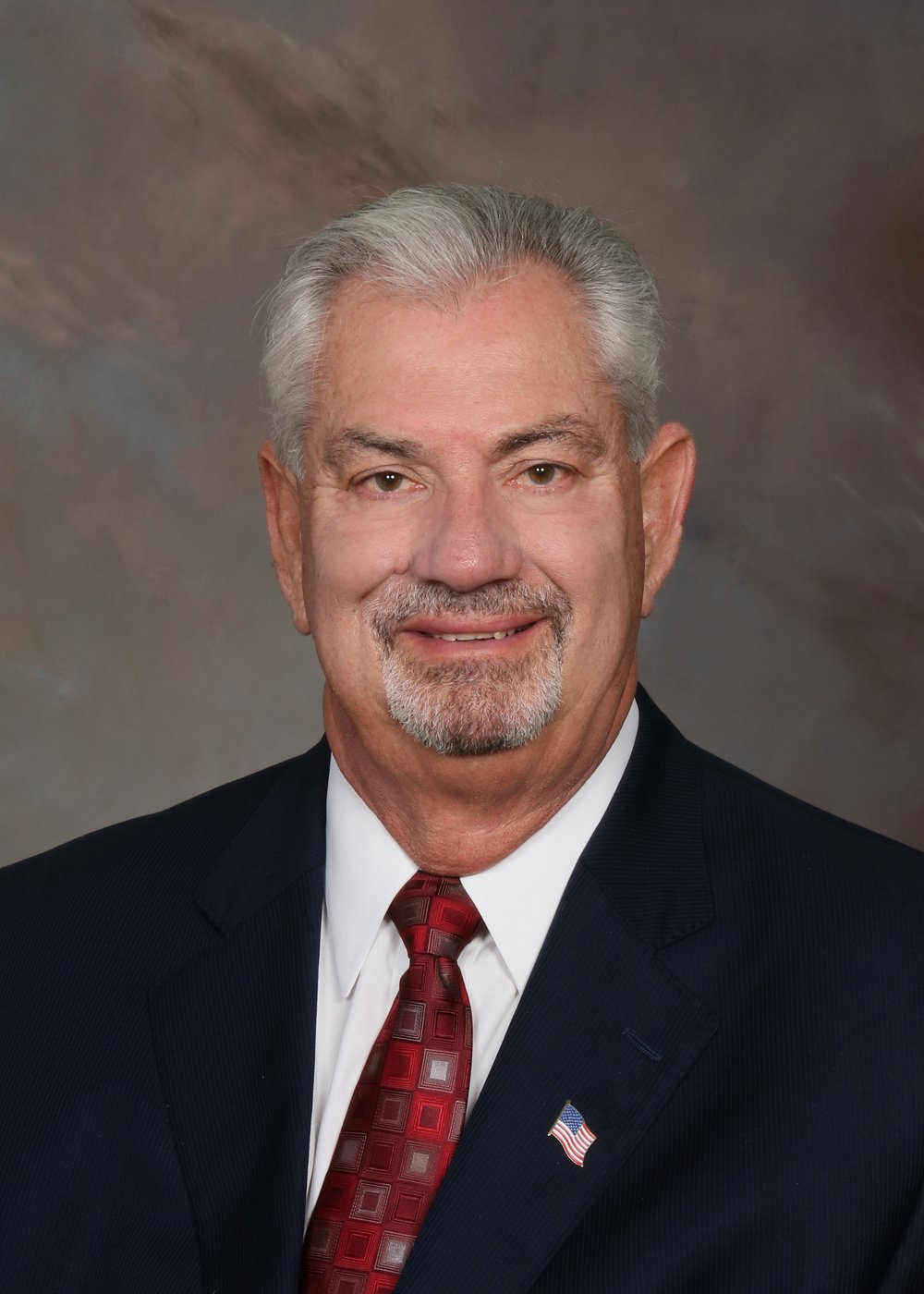 Carl Smith – President, Financial Advisor  csmith@tsgwealth.com