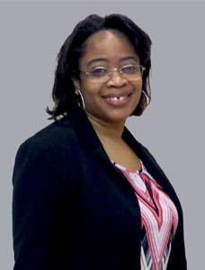 Debra Jones – Tax manager, Enrolled Agent  djones@tsgtaxandwealth.com