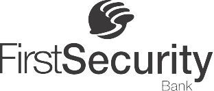 1st-Security-Bank-K.png