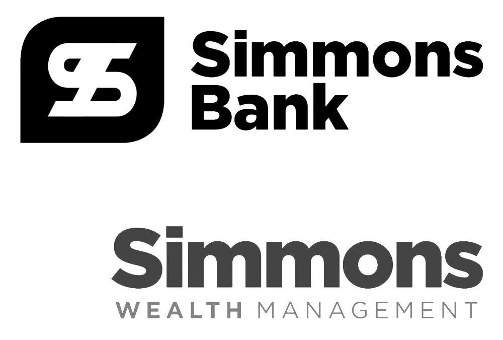 Simmons-Bank-WM-GS-Logo-Lockup-Vertical.png