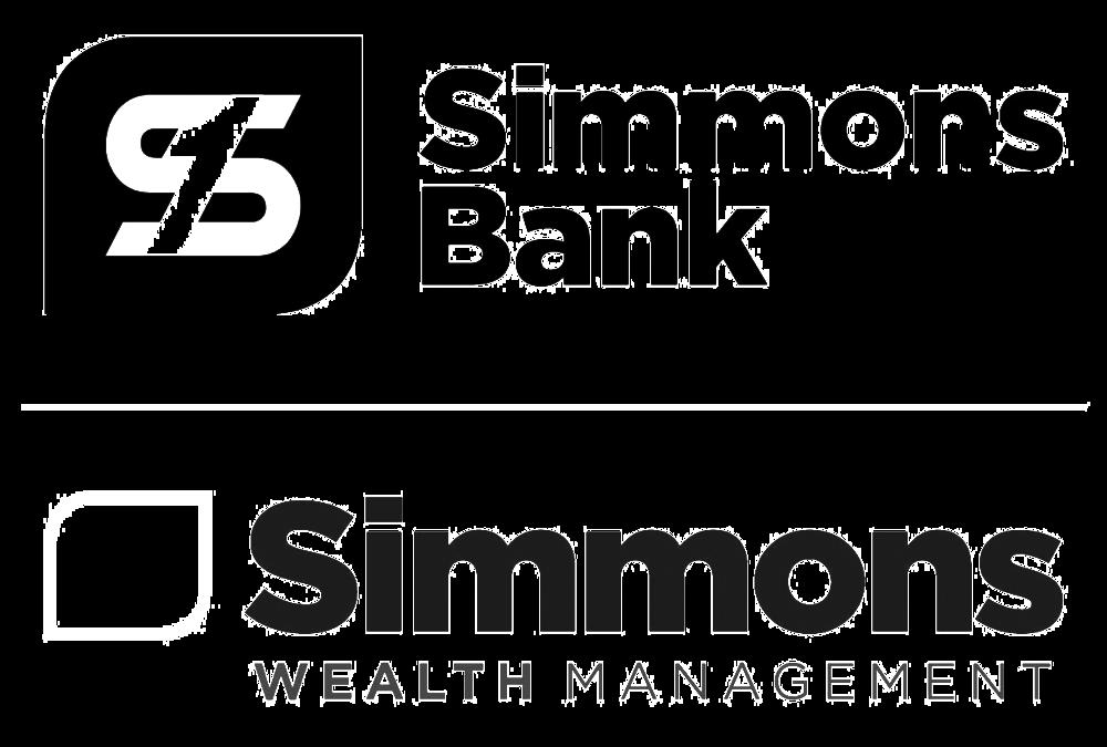 Simmons-Bank-WM-GS-Logo-Lockup-Vertical.png