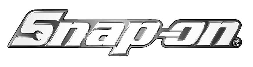Snap_on_3D_Logo_no_shadow-cs2.png