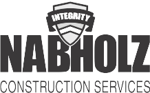 Nabholz-Construction-CSO-K.png