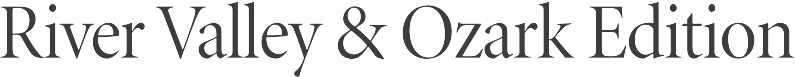 RVO logo-K.png