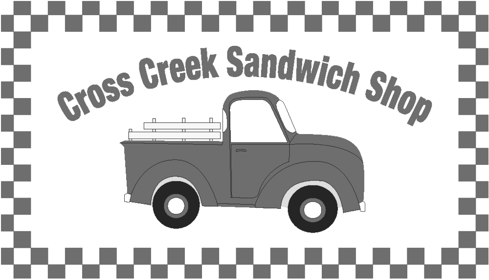 Cross-Creek-logo.png