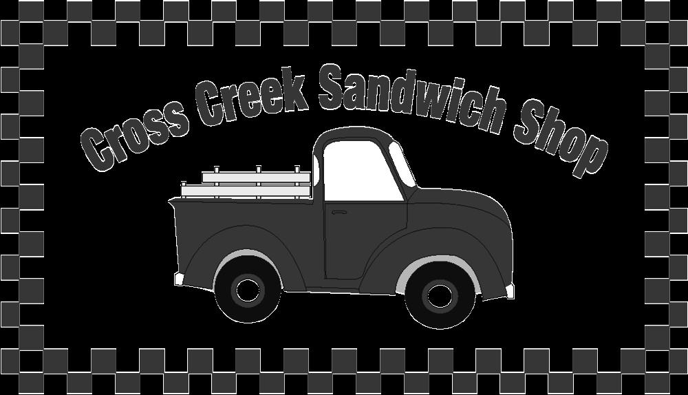 Cross-Creek-logo.png