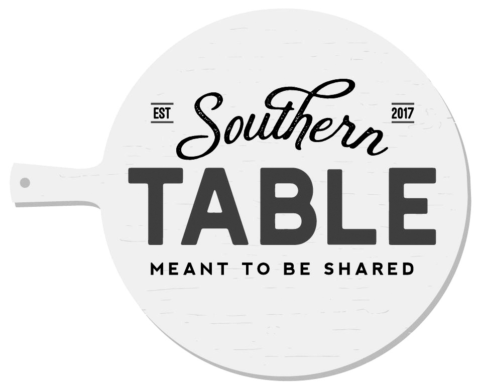 Southern Table.png