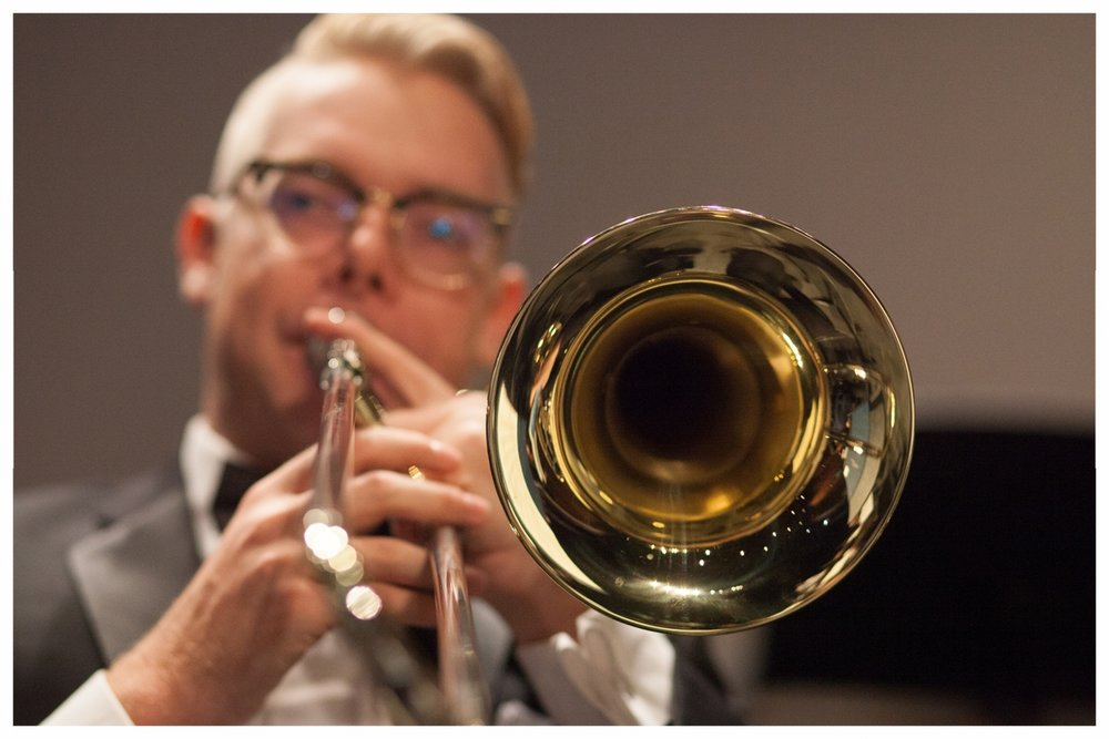Brass-3.jpg