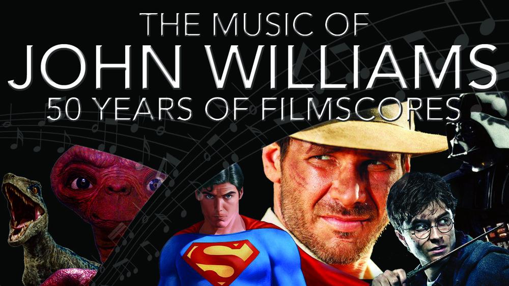 john williams cover slide.jpg