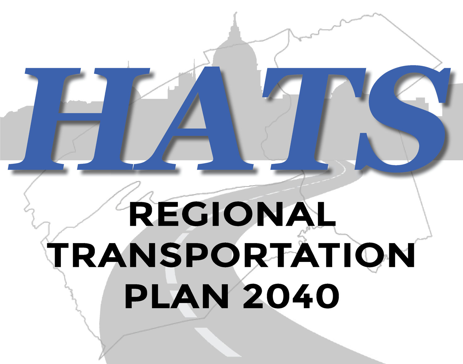 HATS Regional Transportation Plan