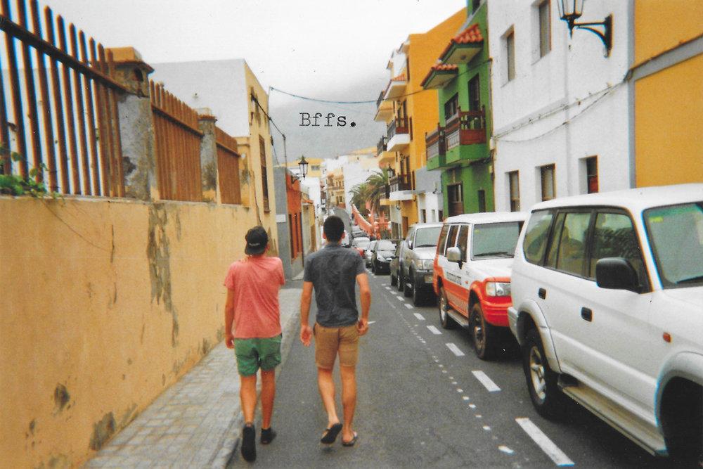 FilmCaps_2017.03_Tenerife_03.jpg