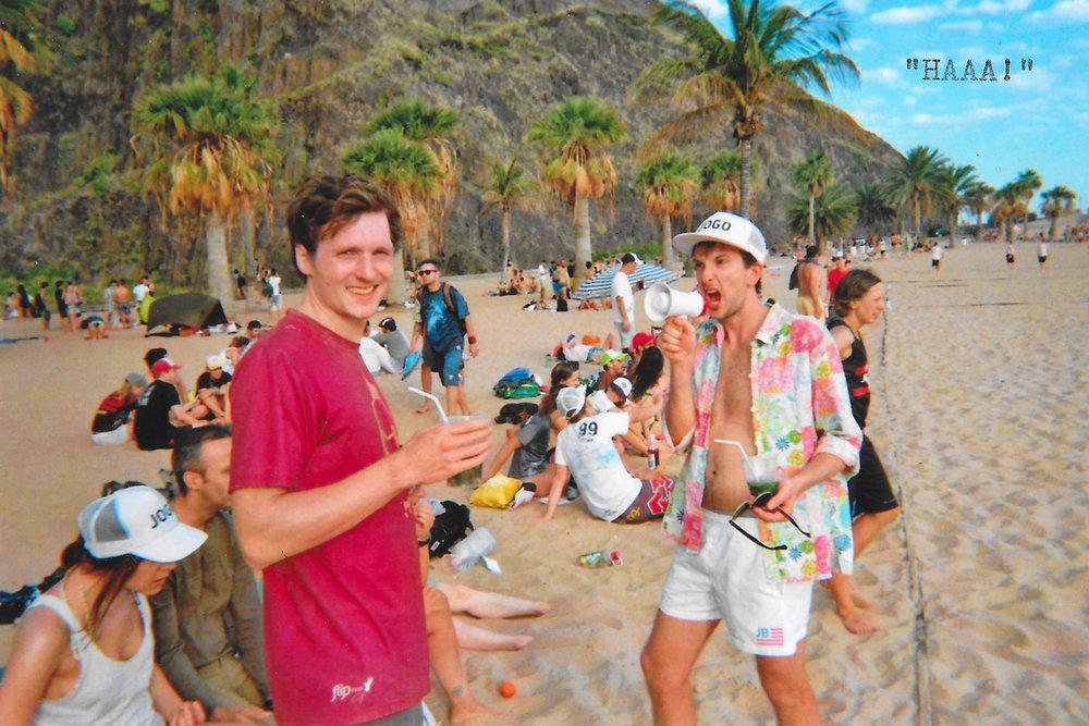 FilmCaps_2017.03_Tenerife_38.jpg