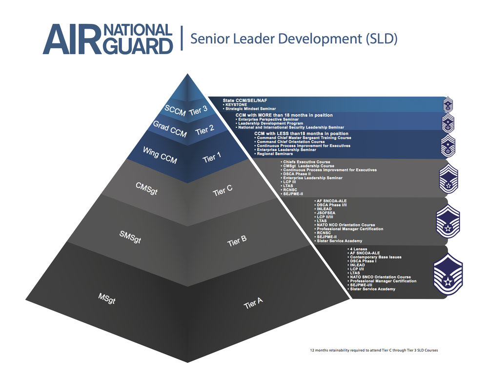 SELMO - Senior Enlisted Development Opportunities Continued — ACE ...