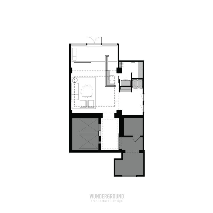 00_wunderground_tribeca_lobby_commercial_residential_floorplan.jpg