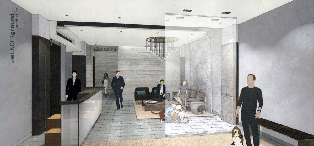 01_wunderground_tribeca_lobby_commercial_residential_interior_perspective.jpg