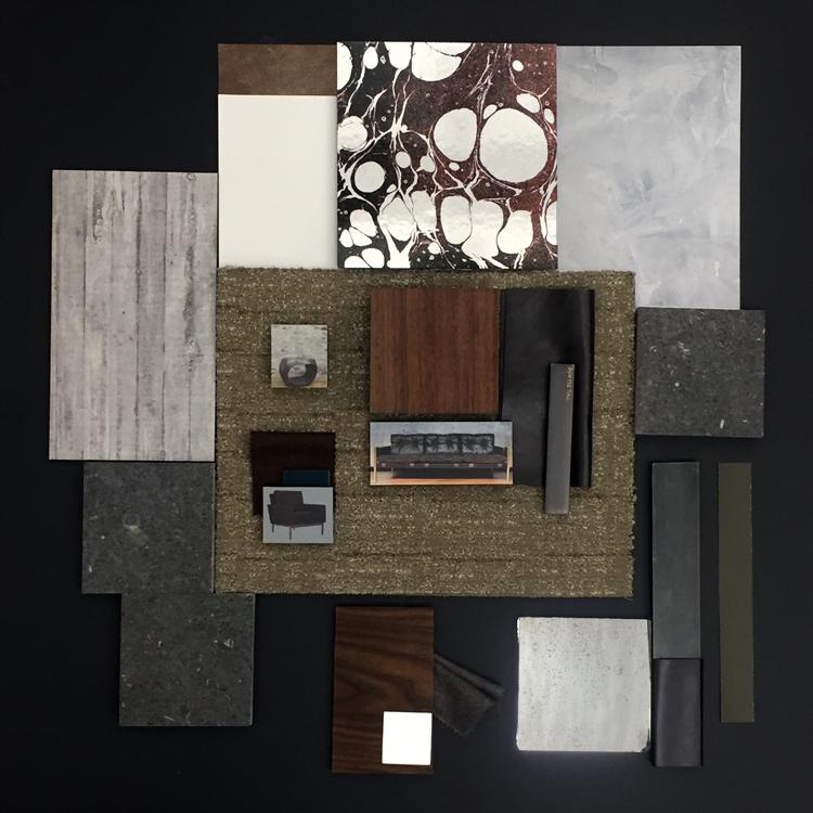 02_wunderground_tribeca_lobby_commercial_residential_material_inspiration.jpg