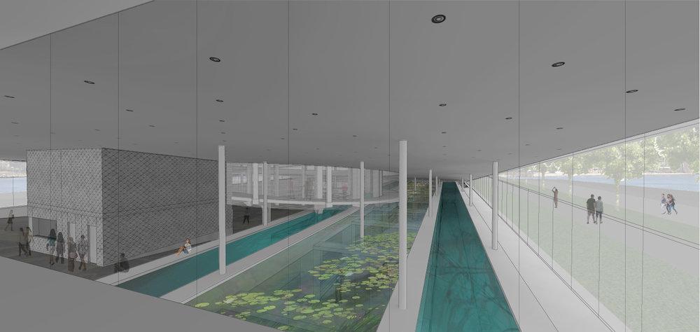 05_wunderground_aquarium_architectural_competition_perspective.jpg
