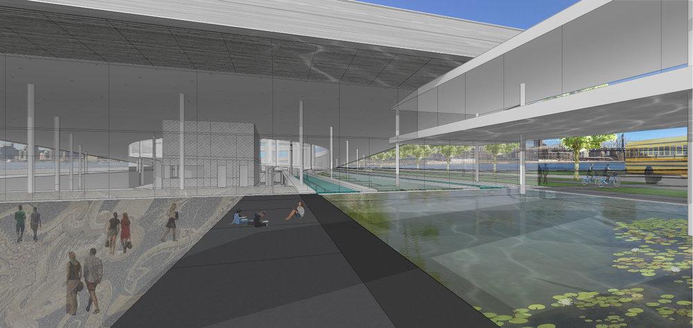 04_wunderground_aquarium_architectural_competition_perspective.jpg