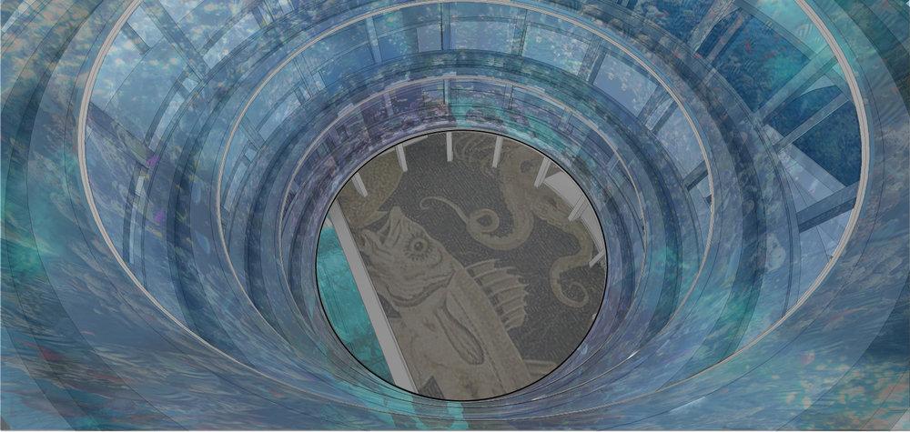 09_wunderground_aquarium_architectural_competition_perspective.jpg