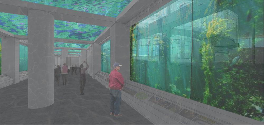 11_wunderground_aquarium_architectural_competition_perspective.jpg
