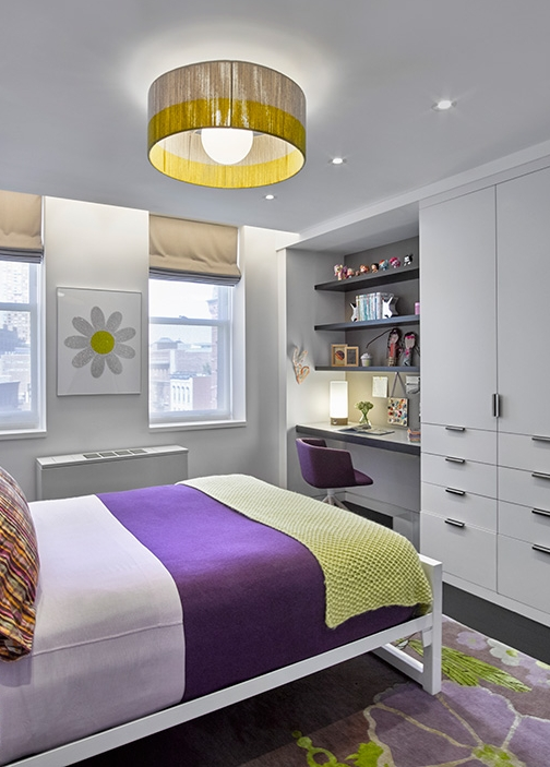 06_tribeca_park_front_loft_kids_floor_girls_bedroom.jpg