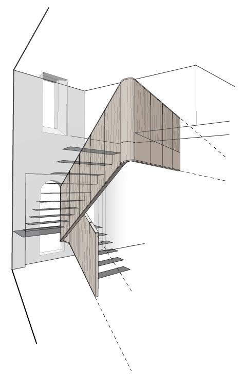 08_tribeca_park_front_loft_stair_diagram.jpg
