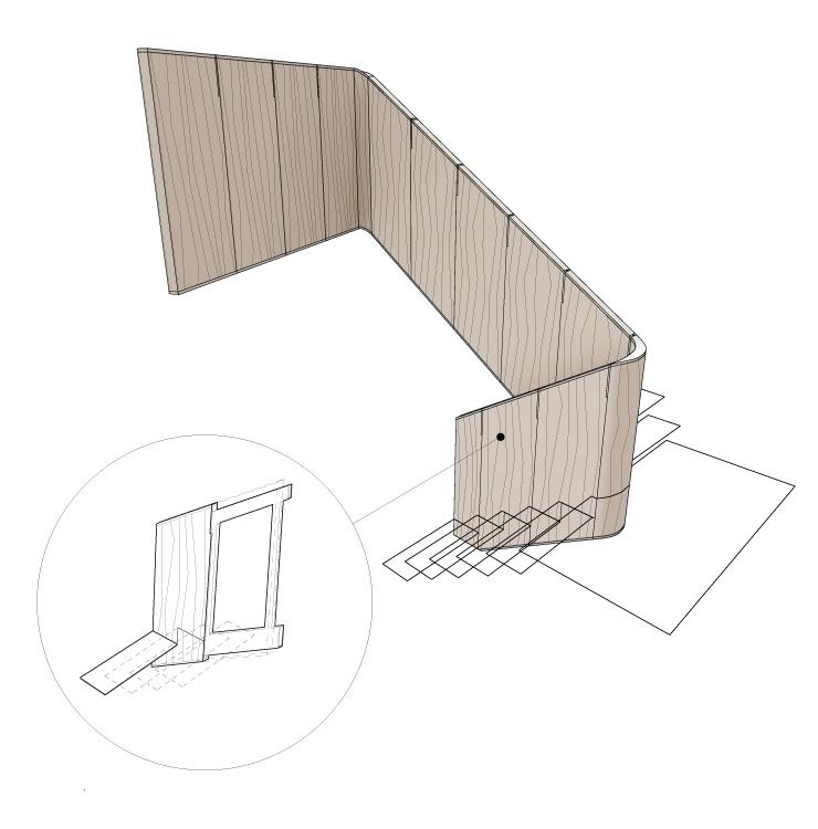 10_tribeca_park_front_loft_stair_diagram.jpg
