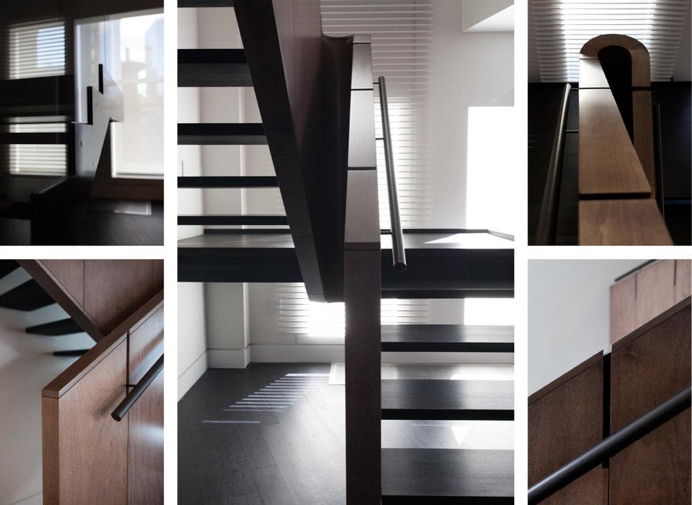09_tribeca_park_front_loft_stair_details.jpg