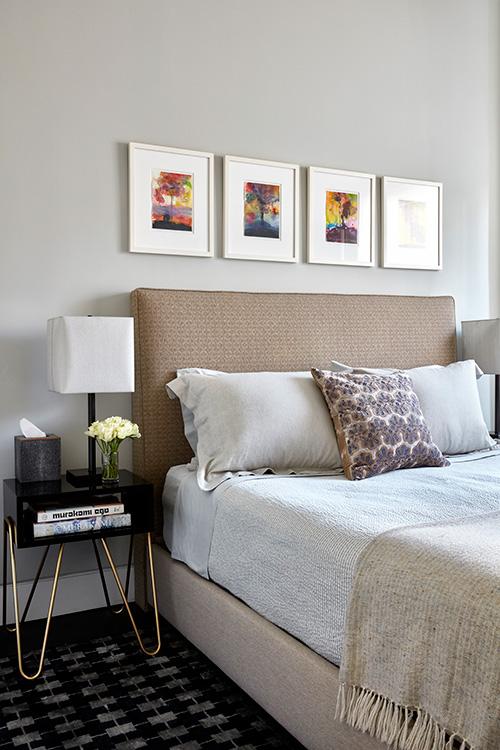 12_tribeca_park_front_loft_guest_bedroom.jpg