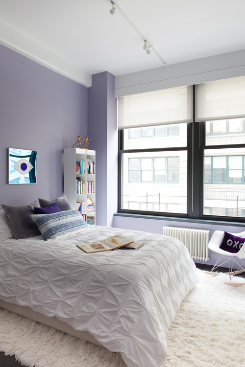 11_wunderground_dumbo_union_girls_bedroom.jpg
