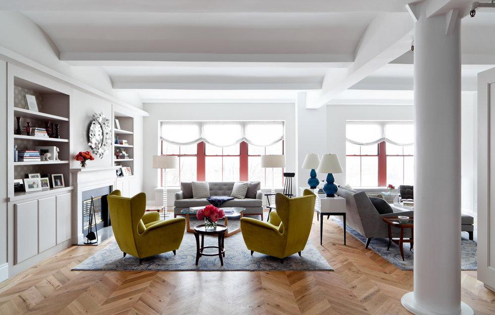 01_wunderground_ice_house_tribeca_loft_living_room.jpg