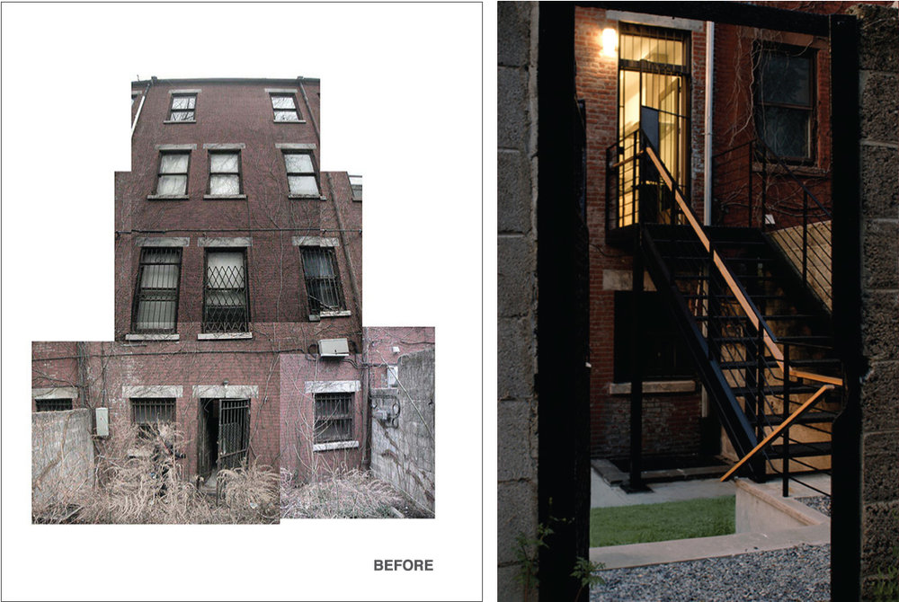 08_wunderground_harlem_historic_townhouse_before_after.jpg
