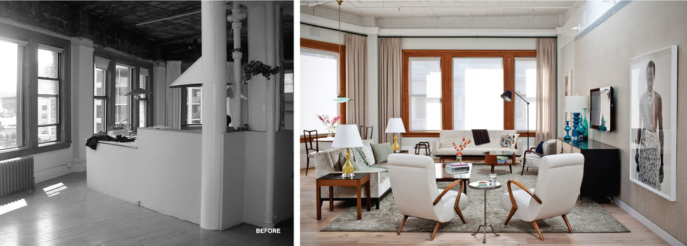 09_wunderground_corner_tribeca_loft_before_after.jpg