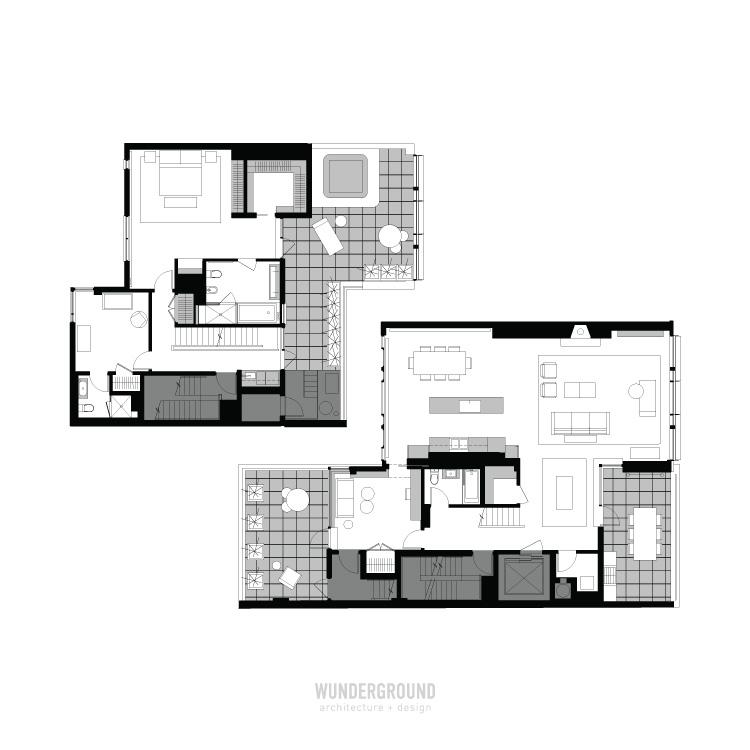 hudson_penthouse-plan.jpg