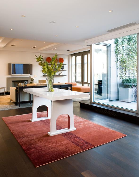 01_wunderground_hudson_penthouse_dining_room.jpg
