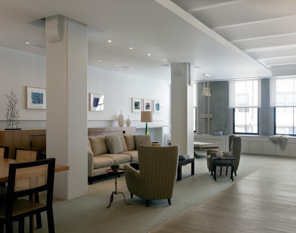 03_wunderground_north_moore_tribeca_loft_living_room.jpg