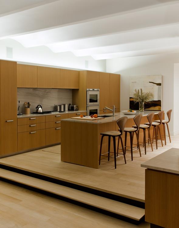 04_wunderground_north_moore_tribeca_loft_kitchen.jpg