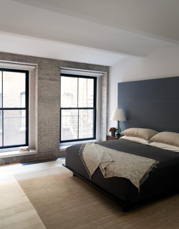 05_wunderground_north_moore_tribeca_loft_master_bedroom.jpg
