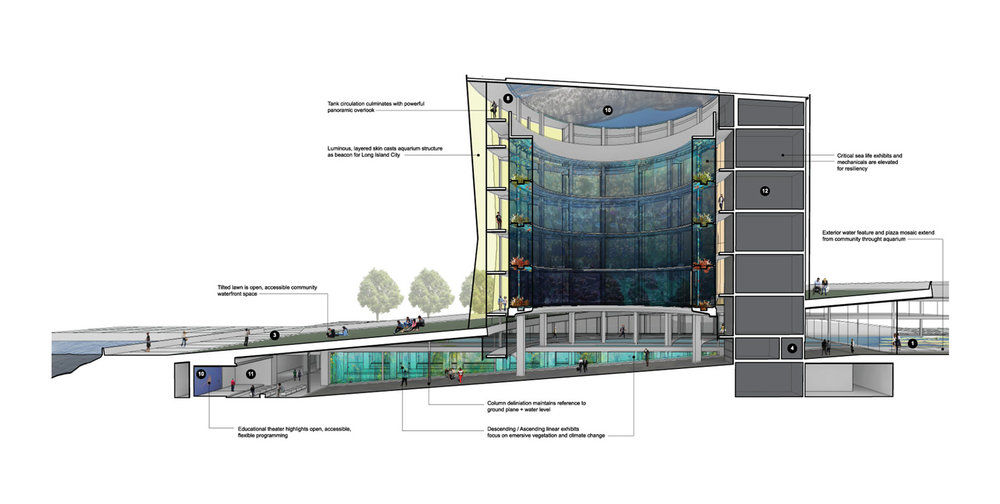 03_wunderground_aquarium_architectural_competition_long_section.jpg