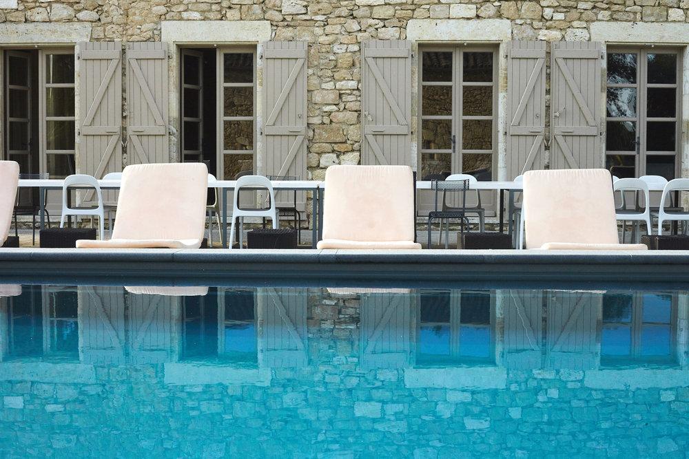 Engalin_Gascony_France_1209.jpg