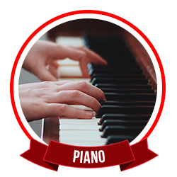 lesson_piano_icon.png