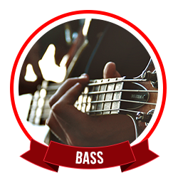 lesson_bass_icon.png