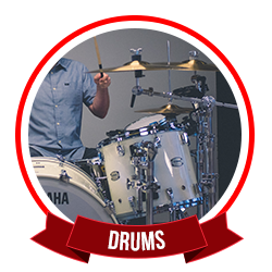 lesson_drums_icon.png