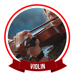 lesson_violin_icon.png