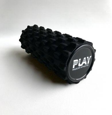 84252_PLAY_SPORT_PLAY_Rumble_Roller_1.jpg