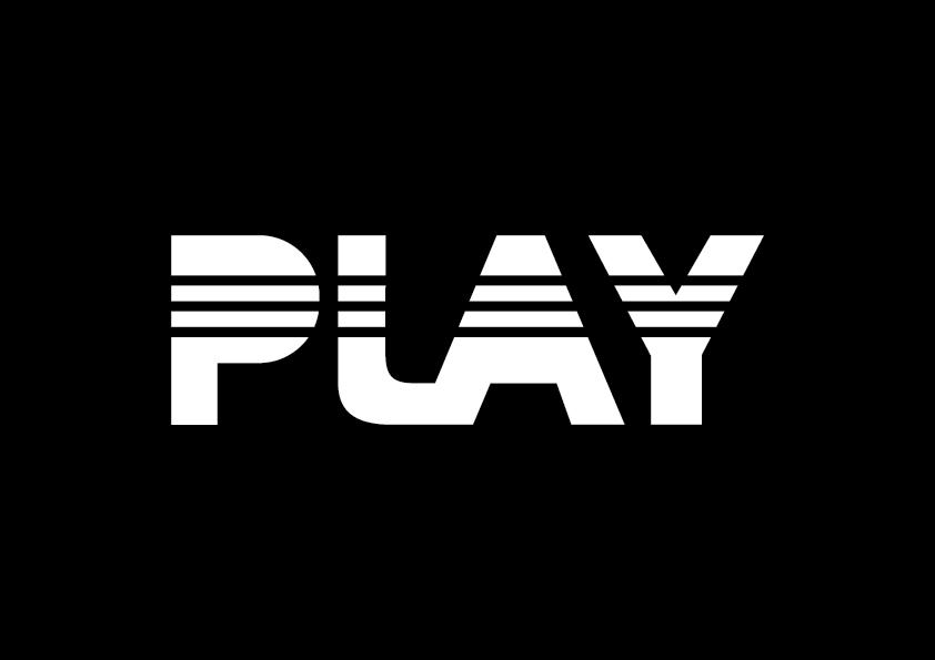 PLAY-LOGO_without Symbol_JPGE_E.jpg