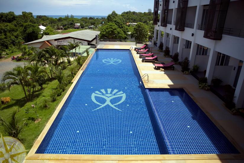lanta-sport-resort-10.jpg