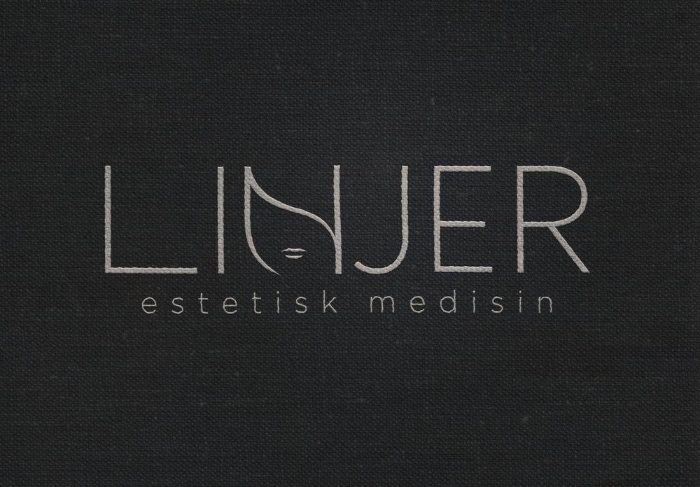 LINJER