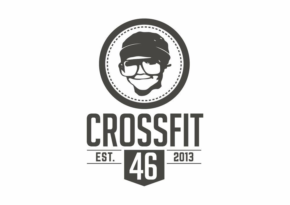 https://www.crossfit46.no