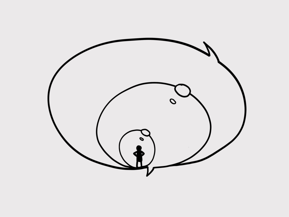 bubblor-grå.png